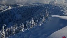 2021-01-09 Nízke Tatry