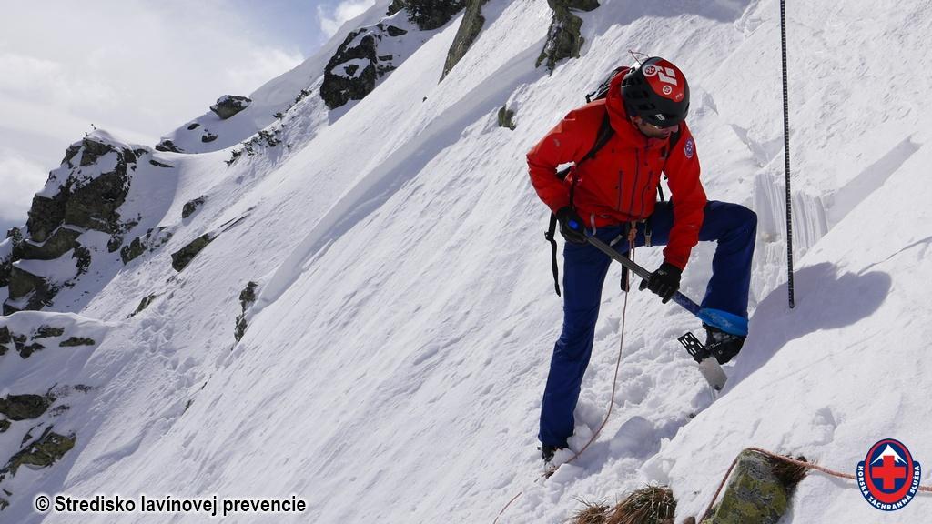 2021-03-15 Vysoké Tatry, Predné Solisko, SLP profil5.jpg
